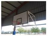 juego redes baloncesto basic 3,5 mm