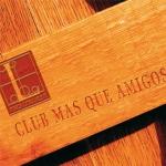 Club de la Barrica