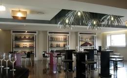 Sala de Catas 'FL'