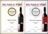 Mundus Vini rewards quality Finca Loranque