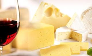 'Te lo damos con queso', nueva experiencia #mejorconvinoFL