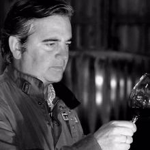 Wine Tourism - Events - Communication