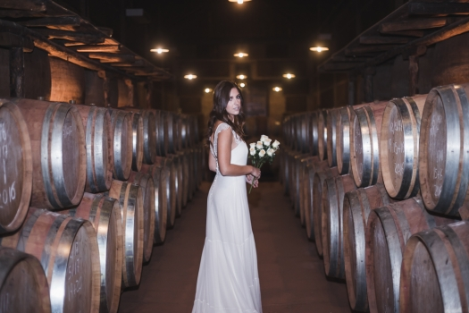 Finca Loranque, el mejor escenario para tu boda