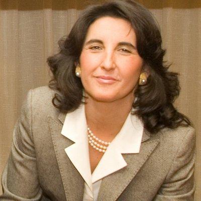 Directora de Desarrollo de Negocio
