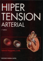 Guía de Hipertensión Arterial
