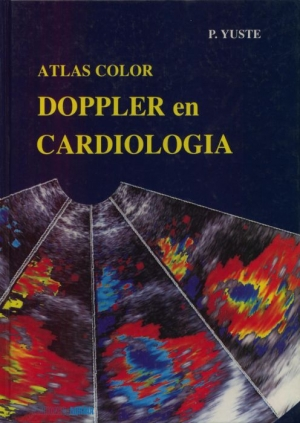 Atlas Color Doppler en Cardiología