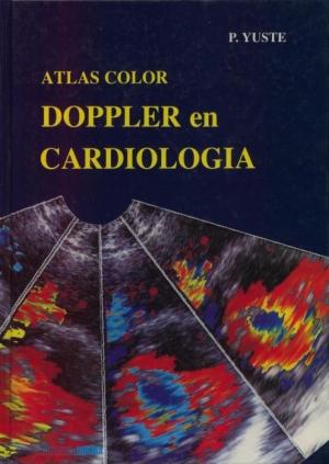 Atlas Color Doppler en Cardiología