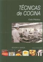 Técnicas de Cocina