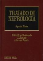 Tratado de Nefrología