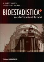 Bioestadistíca (+) para las Ciencias de la Salud