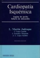 MARTÍN JADRAQUE L.