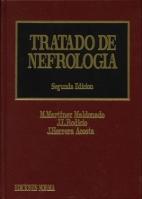 RODICIO, J.L / MALDONADO, M.
