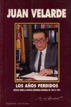 PERIODISMO - SOCIOLOGÍA