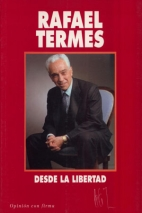 TERMES, R.