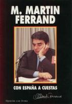 MARTÍN FERRAND, M.