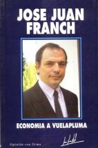 FRANCK, J. J.