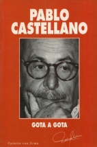 CASTELLANO, P.