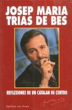 TRIAS DE BES, J. M.