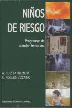 RUIZ EXTREMERA, A./ ROBLES, C.