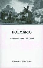 PÉREZ RECUERO, G.