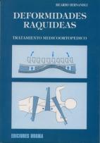HERNÁNDEZ GÓMEZ, R.