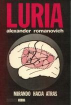 LURIA, A.R.
