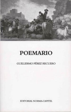 Poemario