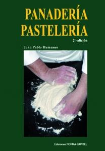 PANADERÍA - PASTELERÍA (AGOTADO)