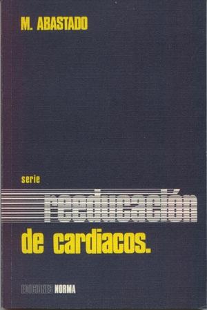 Reeducación de Cardiacos