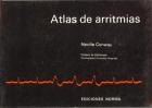 Atlas de Aritmias