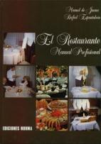 El Restaurante. Manual Profesional