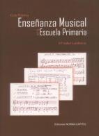 Enseñanza Musical en la Escuela Primaria