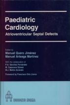 Pedriatic Cardiology