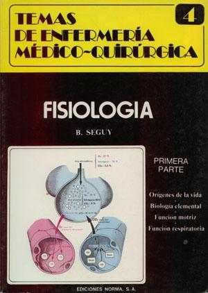 Fisiología I