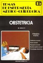 Obstetricia I
