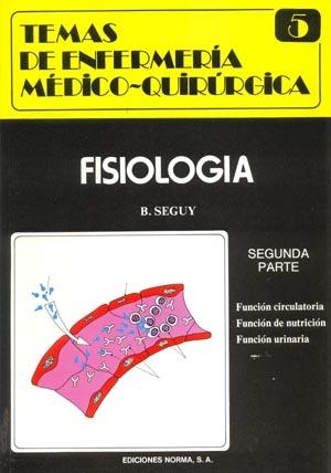 Fisiología II