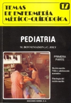 Pediatría I