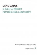 JIMÉNEZ-ONTIVEROS, F.