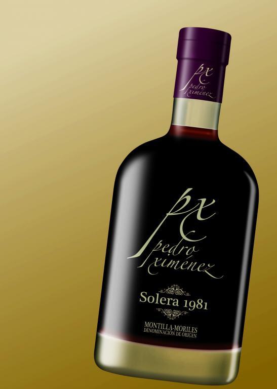Curiosidades sobre el vino y el aceite de oliva bodegas la aurora - Vino de pedro ximenez para cocinar ...