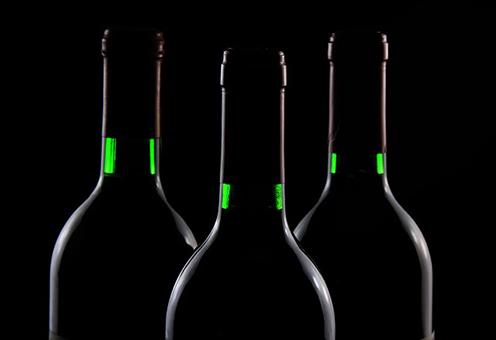 que es el vino y como se hace