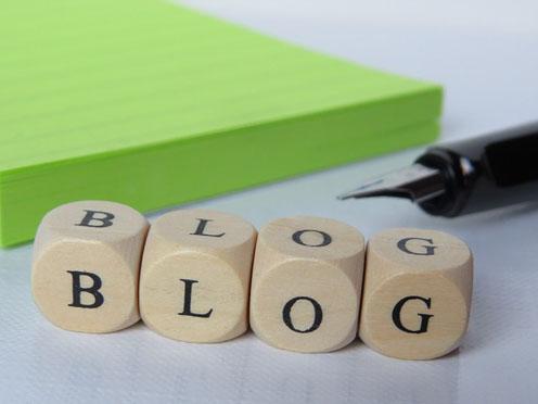 3 Ventajas por suscribirte al blog de Bodegas La Aurora