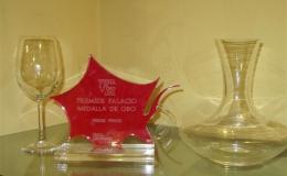 Premios Palacio