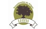 Logo D.O.P. Aceite de Lucena