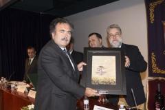Premio Gran Mezquita