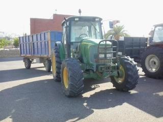 Ya se pueden solicitar las ayudas para jóvenes agricultores 2015