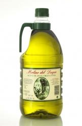 Las verduras fritas con aceite de oliva tienen más propiedades saludables que las cocidas