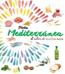 Comienza la Semana de la Dieta Mediterranea