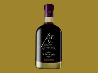 Nuevos reconocimientos para nuestros vinos