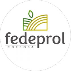 Jornadas técnicas Fedeprol Córdoba