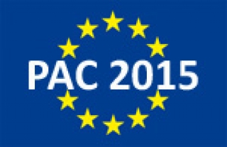 La Junta de Andalucía empieza a abonar el anticipo de la PAC 2015